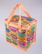 Chladící a termo tašky